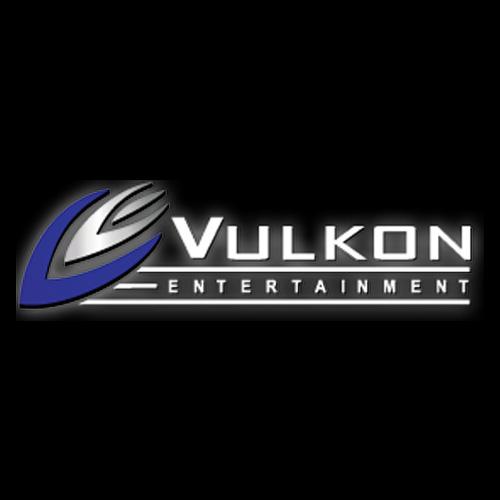 2002-2004