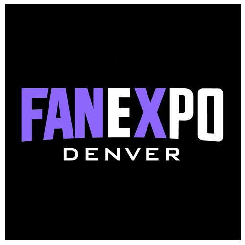 FAN EXPO Denver